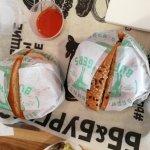 Фотография BB&Burgers