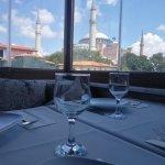 Photo of Omar Cafe & Restaurant