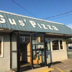 Photo of Gus' Pizza Place