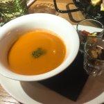 Foto de BOLERO Restaurante
