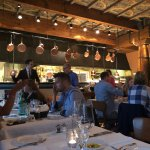 Foto de Restaurant La Cucina