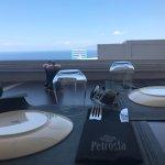 Photo of Petrosia Restaurant