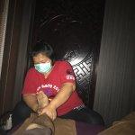 ภาพถ่ายของ Foot Master @ Sukhumvit 31
