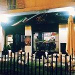 Foto de Sapore a Italia