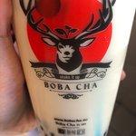 Bilde fra Boba Cha