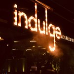 Фотография Indulge Fusion Food & Cocktail Bar