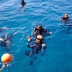 Photo of Vietnam Active - Adventure Company and Dive Center