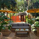 ภาพถ่ายของ Oasis Spa Chiang Mai