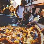 Zdjęcie Pizzeria Fantasia