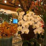 Photo de Kempi Deli (Kempinski Hotel Beijing Lufthansa Center)