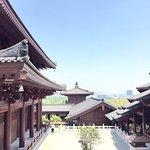 Foto de Nanjing Museum (Nanjing Bowuyuan)