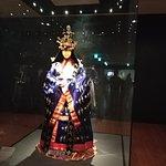 景福宮の写真