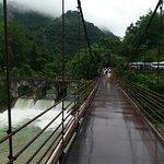 Photo of Libo Daxiao Hole Scenic Resort