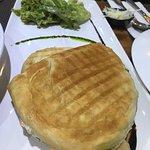 Foto di Pasta House