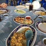 Photo of Preecha Seafood Restaurant