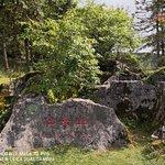 ภาพถ่ายของ Chongqing Fairy Mountain