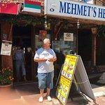 Photo of Mehmet's Heaven