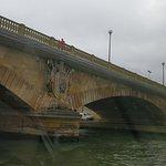 Photo of La Marina de Paris