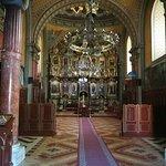Foto de Orthodox Cathedral of St Nicholas