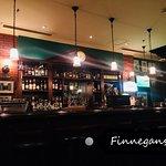Photo of Finnegans Wake Irish Bar & The Malt Room (Whisky & Cocktail Lounge)