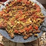 Photo of Cappadocian Cuisine