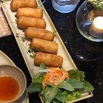 Photo of Home Finest Saigon Restaurant
