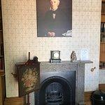 Foto di Elizabeth Gaskell's House