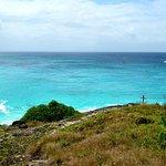 North Island Seychelles Photo