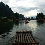 ภาพถ่ายของ Lijiang Folk Customs Garden