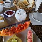 Photo of Yala Peace Cottage Restaurant