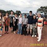 Photo of Angkor Smile Tour