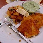 Restaurant Buchholz Φωτογραφία