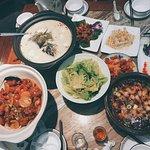 Wuhan Bar & Lounge