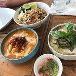 Foto van Jaan Bai Restaurant
