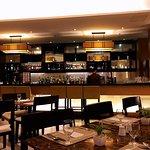 Photo of Puso Bistro & Bar