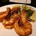Foto de Kazan Restaurant