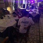 Фотография 1001 Nights Restaurant