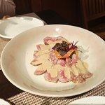 Photo of Kappa Japanese Restaurant