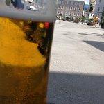 Bild från K+K am Waagplatz