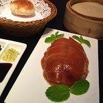 Photo of BeiJing Dadong Roast Duck (TuanJieHu)