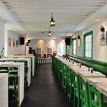 Photo of Carmen Spanish Restaurant