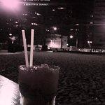 Copacabanaの写真