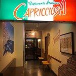 Capricciosa, Pacific Place의 사진