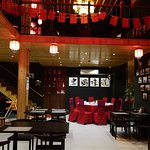Photo of The Great Wall Chinese Cuisine