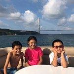 Photo of IBO Tours & Cruises