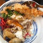 Foto de Tokio Dining