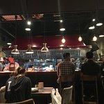 AQ Kitchen Foto
