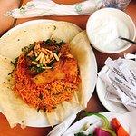 Photo of Beit Al-Barakah Restaurant