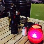 Artigiano Cafe Foto