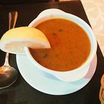 Photo of Restaurante Arrayanes